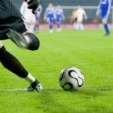 Euro 2020 – 2021 Calendrier tv
