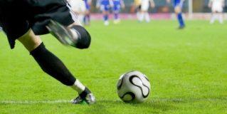 Aperçu des coupes nationales de football