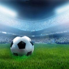 La Bataille pour la qualification à la Ligue des champions